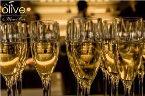 champagne jpg