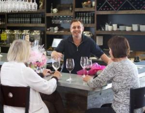 Phil Wine Bar OC