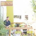 rsz_1oc_mix_patio