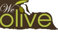 Houston, TX | Taste California Extra Virgin Olive Oils, Artisan Vinegars and Gourmet Foods at Fig Garden