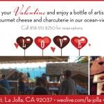 WO Valentines