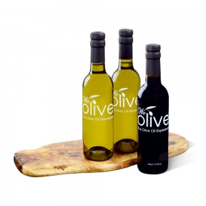 rsz_weolive-chefscollection-bottles