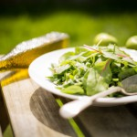 rsz_salad_greens_with_olive_oil