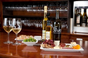 wine cheese plate (1)