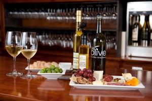 wine cheese plate (1)