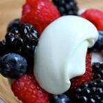 Berries and Cream Web