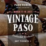 Paso_Banners_VintagePaso_300x250