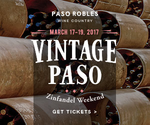 Paso_Banners_VintagePaso_300x250