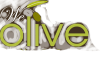 Shreveport, LA | Taste California Extra Virgin Olive Oils, Artisan Vinegars and Gourmet Foods at Fig Garden