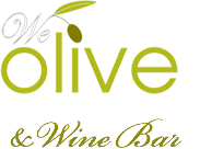 We Olive | The Olive Oil Experience