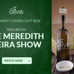 MV watch