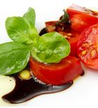 tomator-basil-small