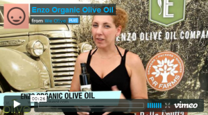 Meet the Growers1   We Olive