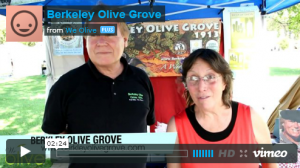 Meet the Growers5 We Olive