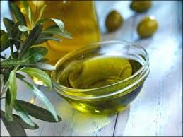 evoo reduces risk of heart disease