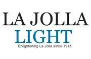 LJ-Light
