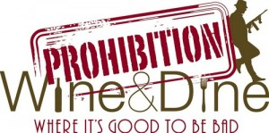 Prohibition_Logo_Color_Small