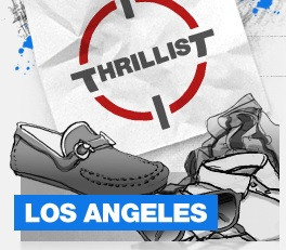 ThrillistLA_Logo_large