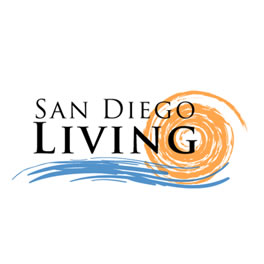 san-diego-living-logo