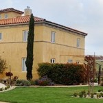 Sundance Bed & Breakfast in Paso Robles