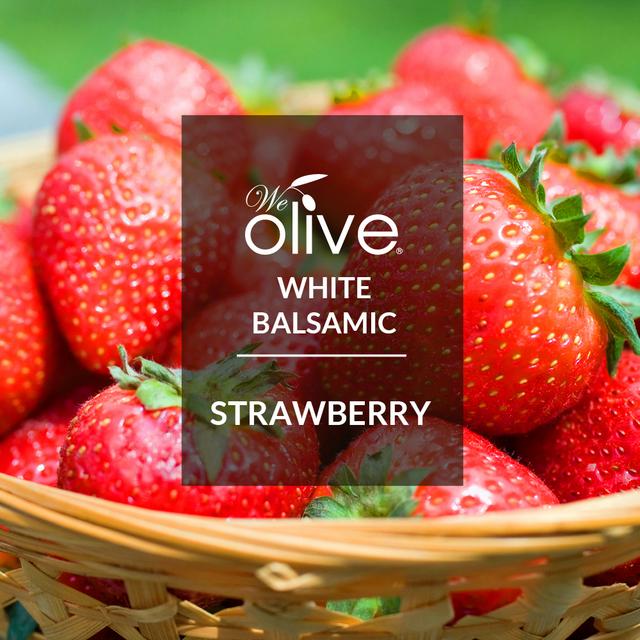 strawberry-v01