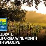rsz_ca_wine_month_celebrate