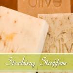 stocking stuffer slide