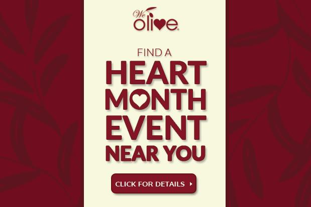 heart-event-details