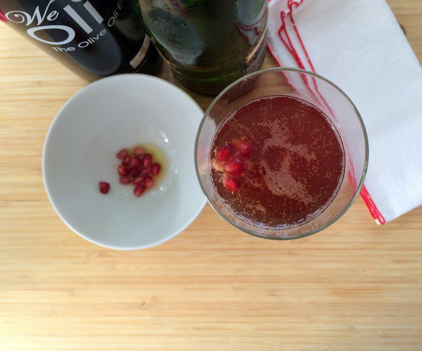 rsz_pomegranate_sparkler