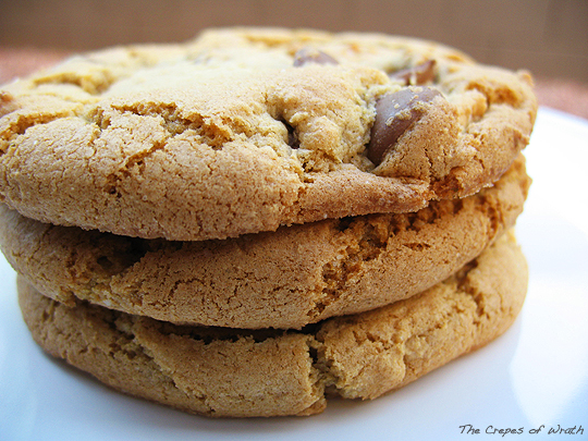 Olive_Oil_Chocolate_Chip_Cookies_10