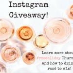 IG rose giveaway slider