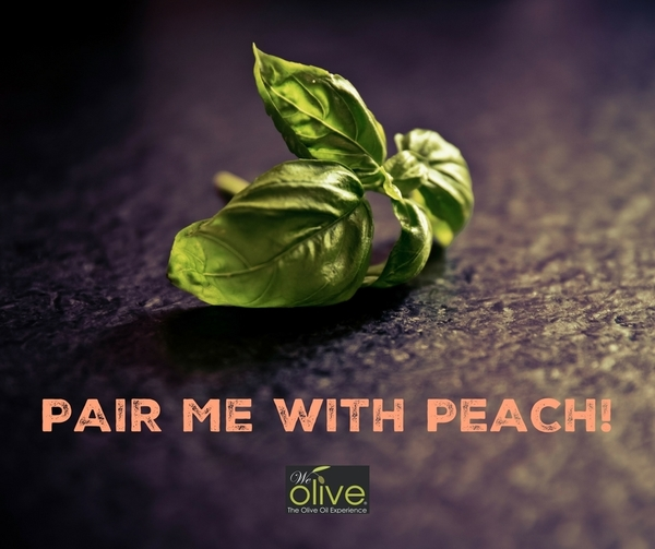 pair me with peach
